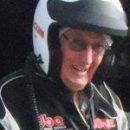 Brian Staples - President
