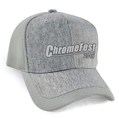 Chromefest-2019_Marble-Grey-Cap2