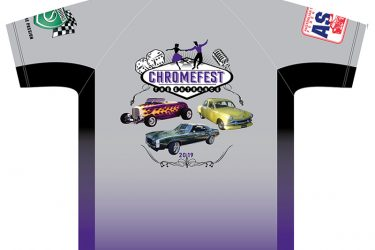 Chromefest-2019_Polo-Shirt_back