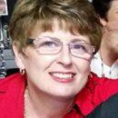 Karen Hartup